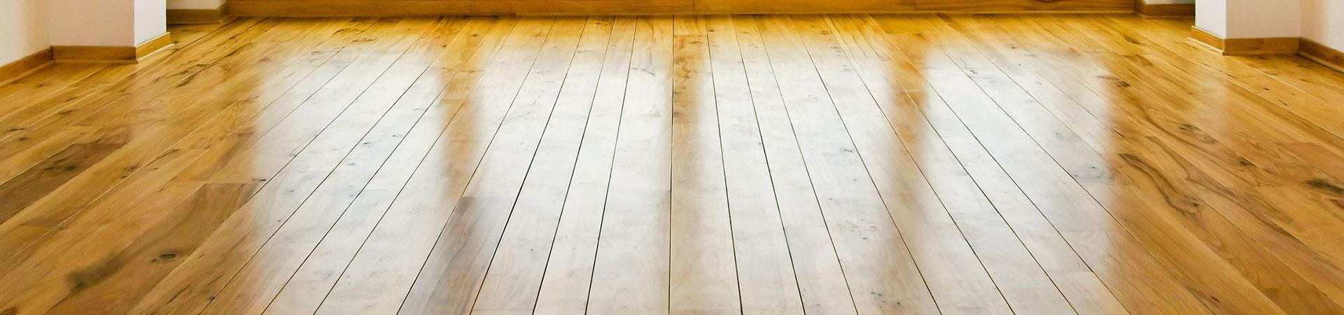 Installazione pavimenti in legno Verona e provincia