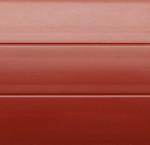 10-Rosso-mattone-380x145