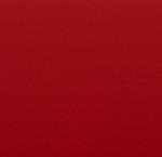 105 rosso vivo