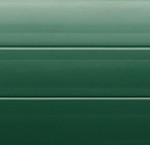 29-Verde-scuro-380x145