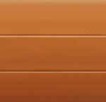 8-Legno-chiaro-380x145