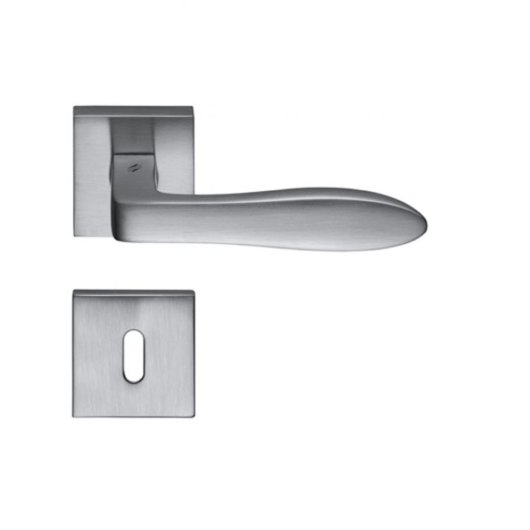 Cb001777 10717 ecofinestre serramenti e infissi in legno - Finestre con veneziane incorporate ...