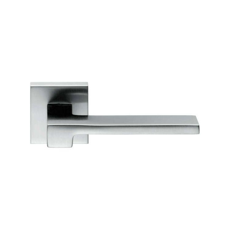 Cb003673 27105 ecofinestre serramenti e infissi in legno - Finestre con veneziane incorporate ...