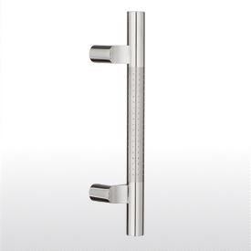 Tg14 er ecofinestre serramenti e infissi in legno - Finestre con veneziane incorporate ...
