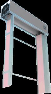 Cassonetti ecofinestre serramenti e infissi in legno alluminio pvc verona - Finestre monoblocco in legno ...