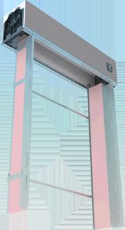 Cassonetti ecofinestre serramenti e infissi in legno - Montaggio finestre pvc senza controtelaio ...