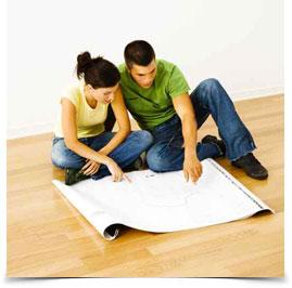 Lavori di ristrutturazione edilizia o nuova costruzione?