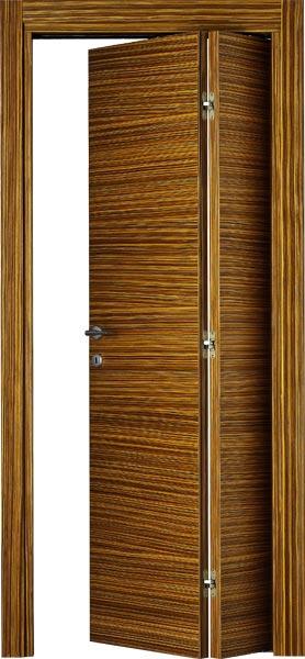 Tipi di aperture porte | Ecofinestre Serramenti e infissi in legno ...